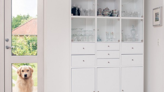 small mudroom design ideas