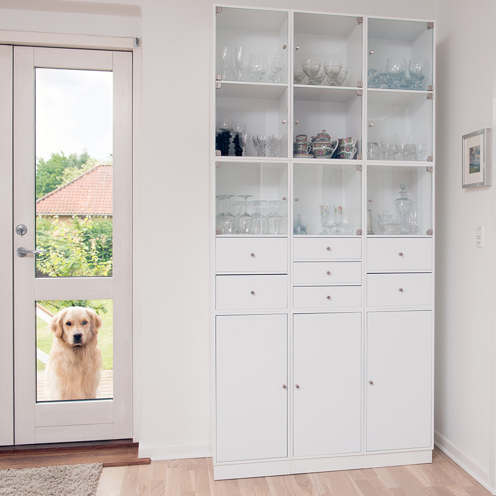 make the most of your entryway with these small mudroom design ideas - Mudroom Design Ideas